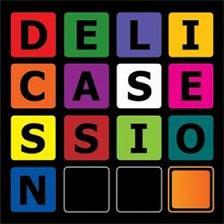 delicassession logo