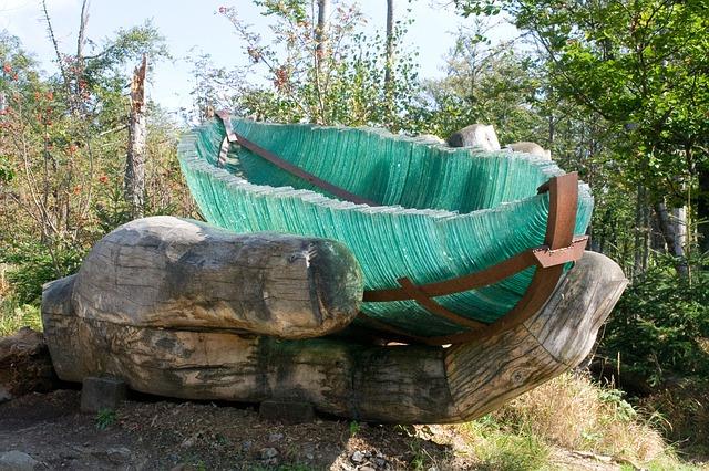 glass ark profile image